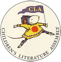 Children's Literature Assembly